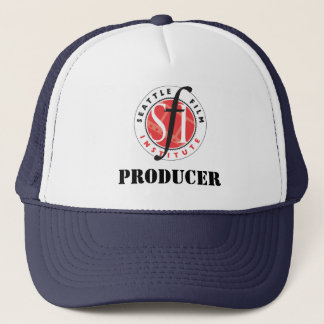 SFI Producer Hat