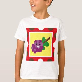 SFruitBlo3 T-Shirt