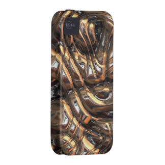 SFW4 Case-Mate Case Vibe iPhone 4 Case
