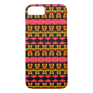 SG - 008 - Samsung Galaxy and iPhone Cases