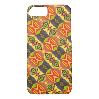 SG - 014 - Samsung Galaxy and iPhone Cases