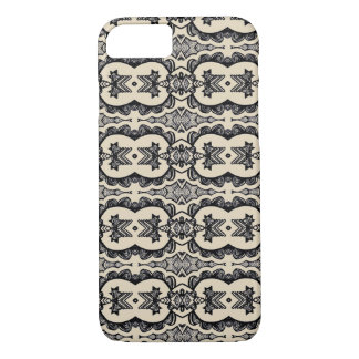 SG - 021 - Samsung Galaxy and iPhone Cases
