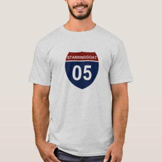 SG-Road Trip T-shirt