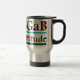 Sgab attitude travel mug