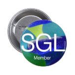 SGL Button