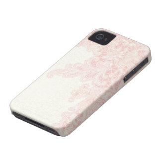 Shabby Chic iPhone Case