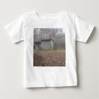 Shack Baby T-Shirt