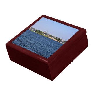 Shack island trinket boxes