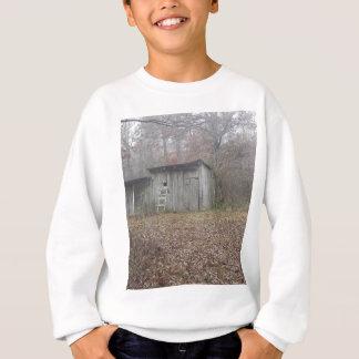 Shack Sweatshirt