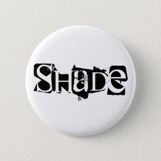 Shade Button