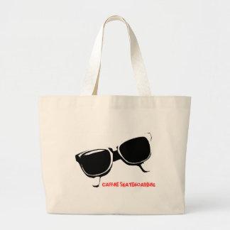 Shades Bag
