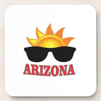 shades of arizona yeah coaster