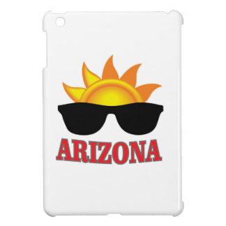 shades of arizona yeah cover for the iPad mini