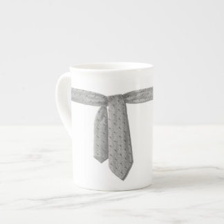 Shades of Earl Grey Tea Tea Cup