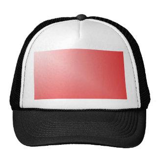 Shades Template BLANK add TEXT IMAGE customize fun Trucker Hat