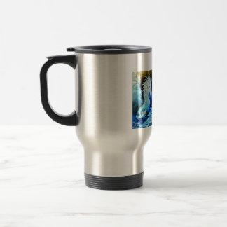 shadow dragon mug