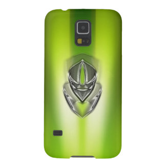 SHADOW DUCK GRUNGE GBW GALAXY S5 COVER