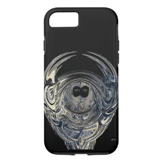 Shadow iPhone 7 Case