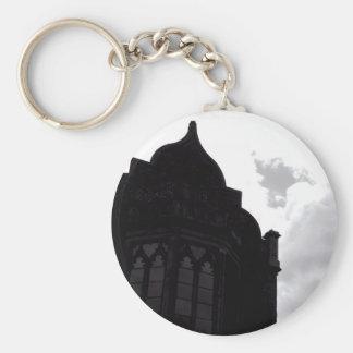 Shadow Keychain
