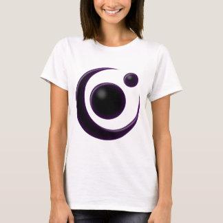 Shadow Moon T-Shirt