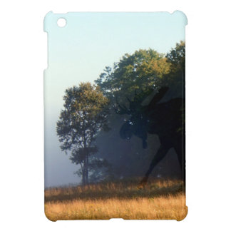 Shadow Moose iPad Mini Covers