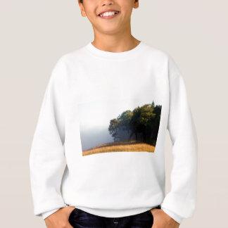 Shadow Moose Sweatshirt