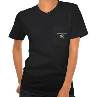 Shadow Warrior Outcasts 2.0 T-Shirts