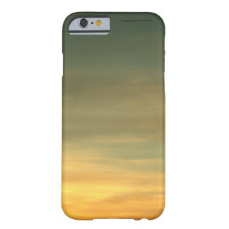 Shadowed sky Cell Phone and Ipad case