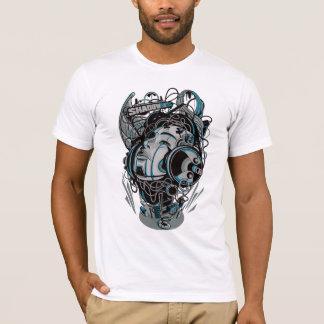 Shadowness T-Shirt