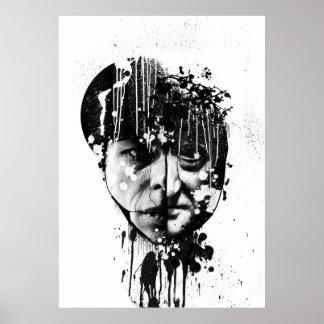 Shadowplay Poster
