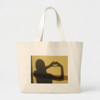 Shadows Bag