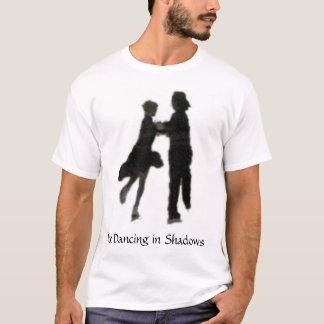 Shadows Shirt