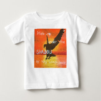 shadowwings baby T-Shirt