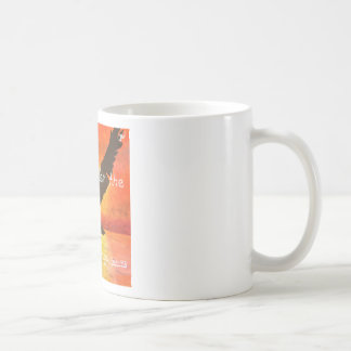 shadowwings coffee mug