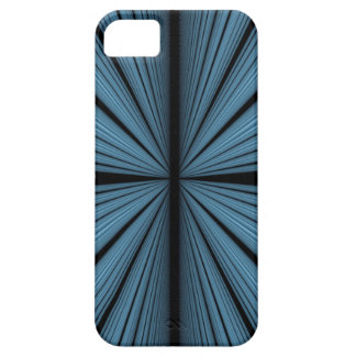 Shaft of Light iPhone 5 Case