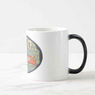 Shaftebury Cake Coffee Mugs