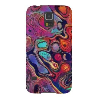 shagadelic galaxy s5 case