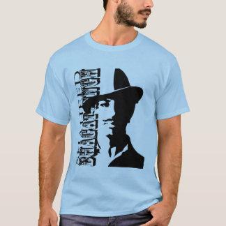 Shaheed Bhagat Singh T-Shirt