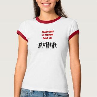 Shake It Tshirts