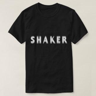 SHAKER T-Shirt