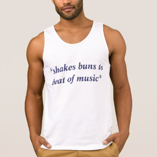 *shakes buns to beat of music* singlet