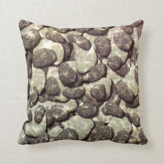 Shallow Waters Cushion