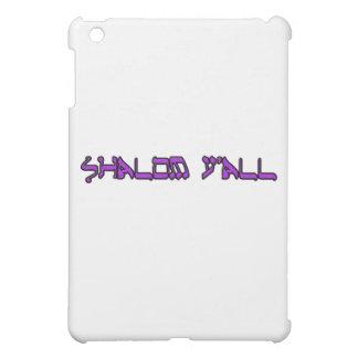 shalom case for the iPad mini