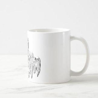 shalom coffee mugs