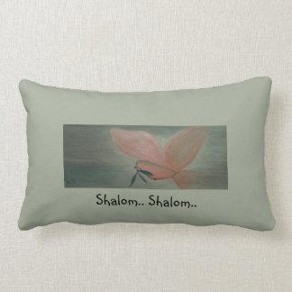 Shalom.. Shalom.. Pillows Cushions
