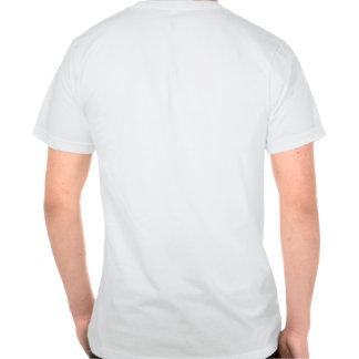 Sham-Rock & Roll '09 T-shirts