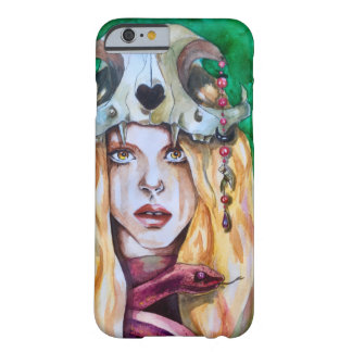 shaman barely there iPhone 6 case