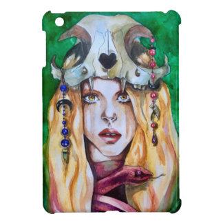 shaman iPad mini case