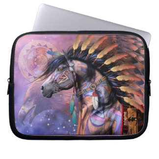 Shaman Laptop Sleeve