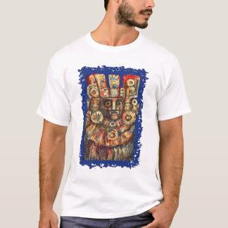 **Shaman** T-Shirt